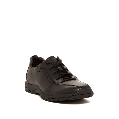 Mt Kisco Oxford Sneaker