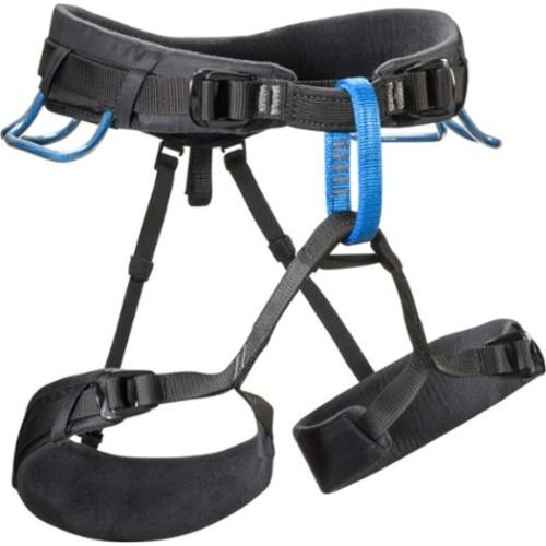 Momentum DS Climbing Harness - Men's