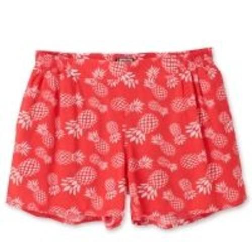 Kavu Sally Short, Womens Shorts