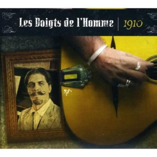 1910 [CD]