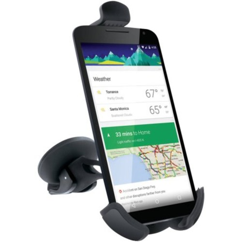 i.Sound Universal Mobile Car Mount