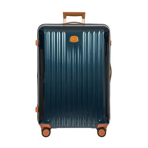 Capri 30 Spinner Luggage