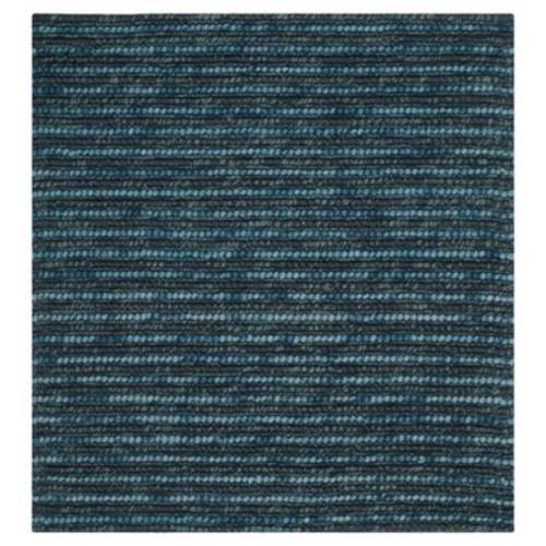Safavieh Bohemian Blue/Multi 9 ft. x 12 ft. Area Rug