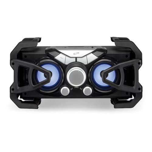 iLive Wireless Boombox