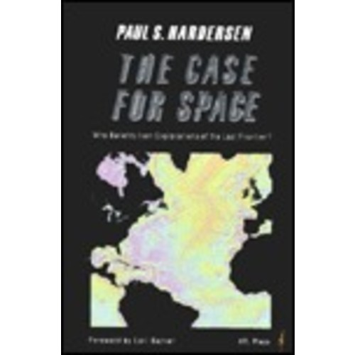 Case for Space