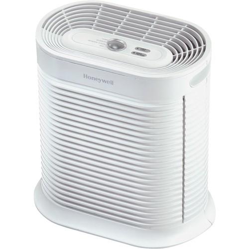 Honeywell Medium Room True HEPA Air Purifier - HPA094WMP