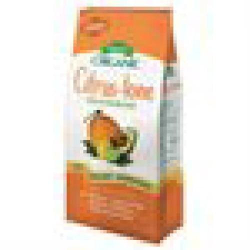 Espoma Citrus-tone Organic Dry Plant Food - CT18