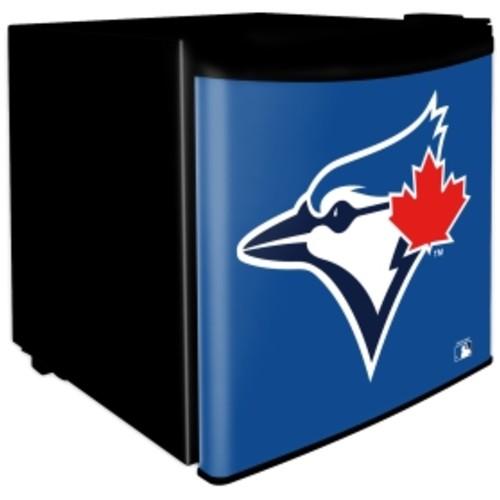 Boelter Toronto Blue Jays Dorm Room Refrigerator