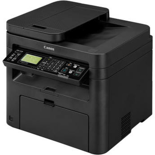 imageCLASS MF244dw All-in-One Monochrome Laser Printer