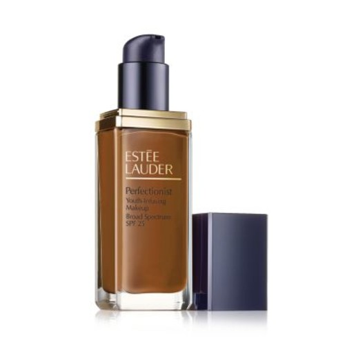 Perfectionist Youth-Infusing Makeup Broad Spectrum SPF 25