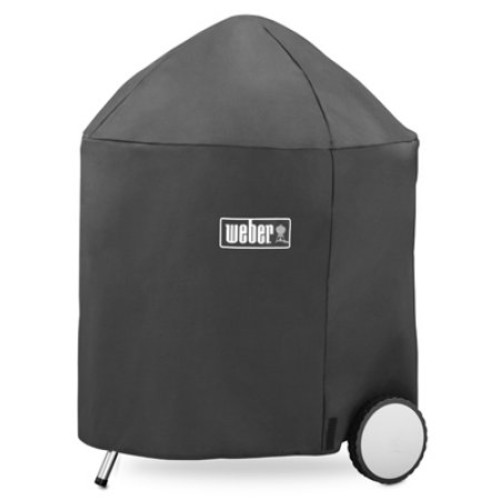 KETTLE GRILL COVER 26