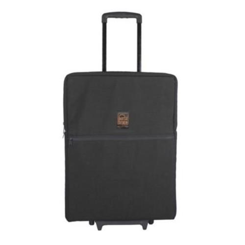 Porta Brace Monitor Case for Panasonic BT-LH2170PJ, Black MOW-BTLH2170PJ