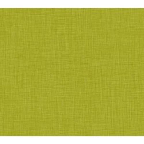 York Wallcoverings Linen Wallpaper
