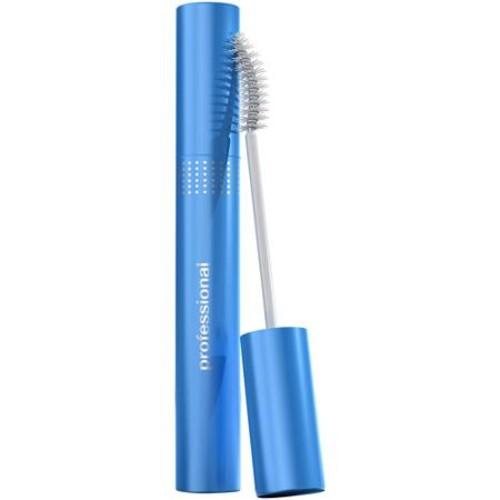 CoverGirl Professional Curved Brush Mascara, 0.3 fl oz, Black 205