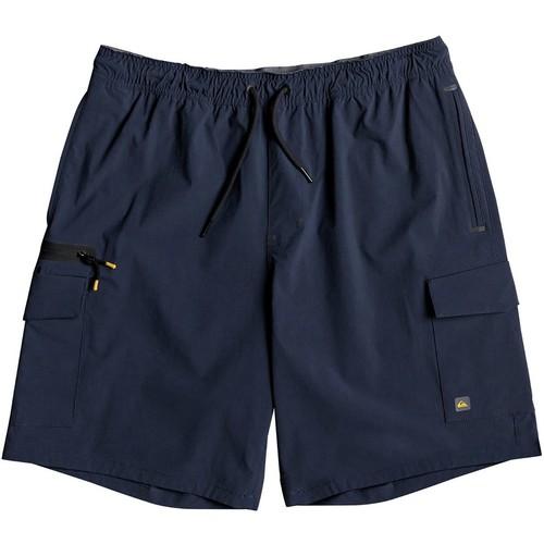 Quiksilver Waterman Explorer Short - Men's