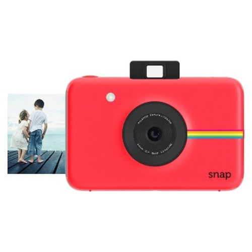 Polaroid -...