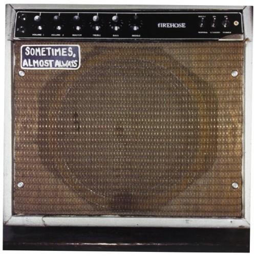 Sometimes Ep [Vinyl]