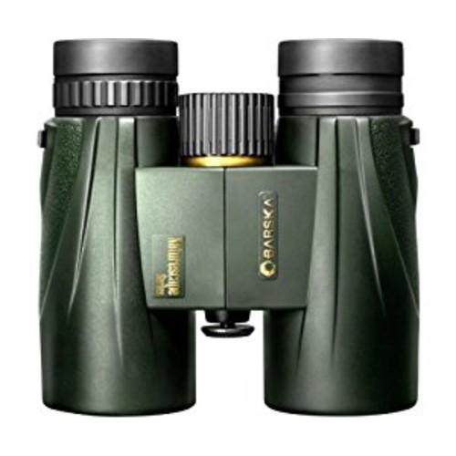 Barska 10x42mm WP Naturescape Binoculars