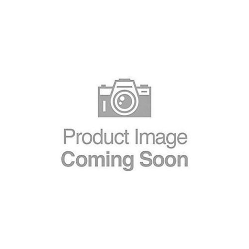 Lenovo 20KH002RUS Thinkpad X1 Carbon 20Kh - Ultrabook - Core I7 8650U / 1.9 Ghz - Win 10 Pro 64-Bit - 16 Gb Ram - 512 Gb Ssd Tcg Opal Encryption 2, Nvme - 14 Inch Ips 2560 X 1440 (Wqhd) - Uhd Graphic