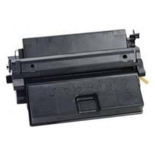 Xerox Black Toner Cartridge (006R1146), 2/Pack