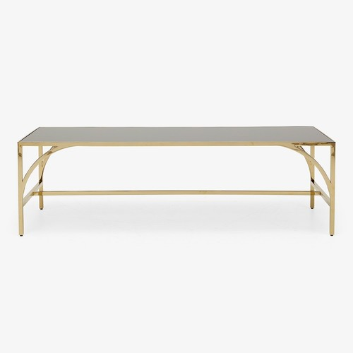 Kate Spade New York Keaton Coffee Table Floor Sample