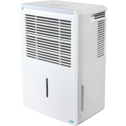 Perfect Aire Dehumidifier - 4PAD50