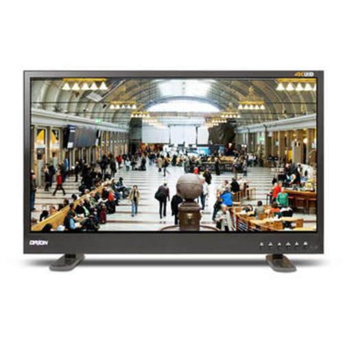 4K28DHD LED Professional Monitor