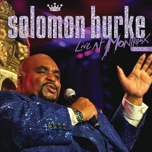 Live at Montreux 2006 [CD]