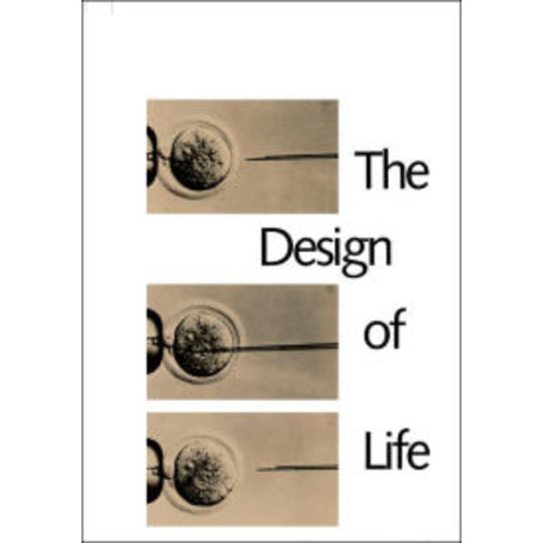 The Life of Our Design