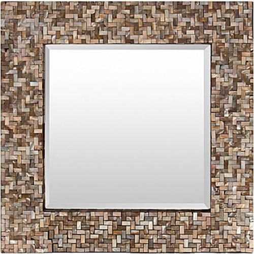 Orsino Mirror