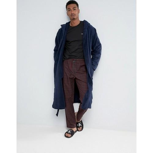 Calvin Klein Pajamas in a Bag Set