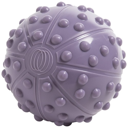 Balance Collection Hot/Cold Massage Ball