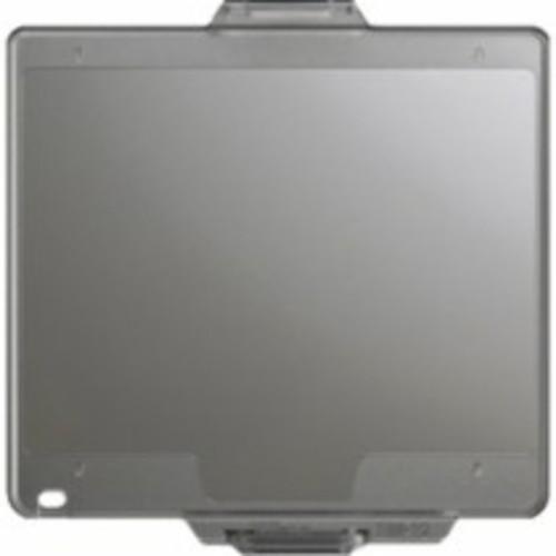 Nikon - BM-12 LCD Monitor Cover