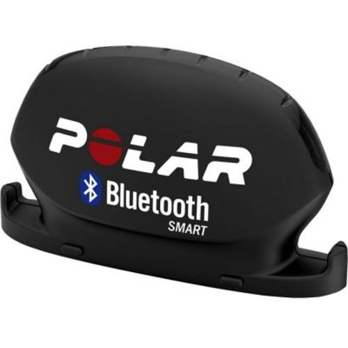 Polar Cadence Sensor Bluetooth Smart [count : 1]
