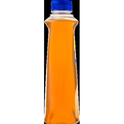 Dial Gold Liquid Antibacterial Hand Soap Refill