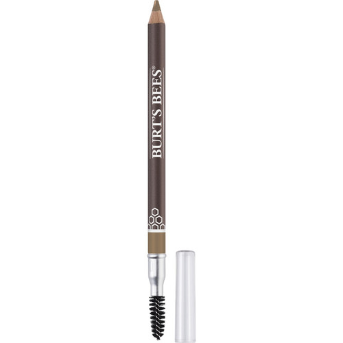 Online Only Natural Brow Pencil [Blonde (light to medium blonde hair)]