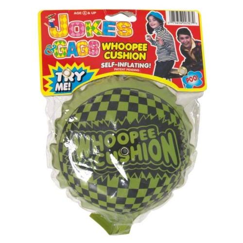 Ja Ru Whoopee Cushion 1 toy
