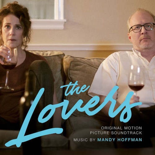 The Lovers [Original Soundtrack Album]