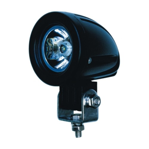 Peterson 12V LED Mini Work Light (V901-MV)