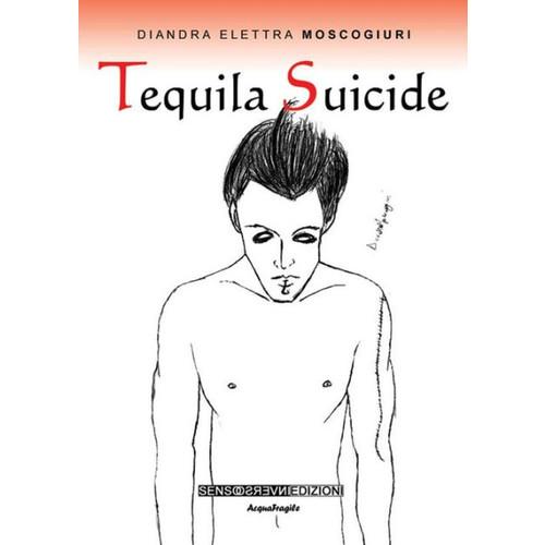 Tequila Suicide