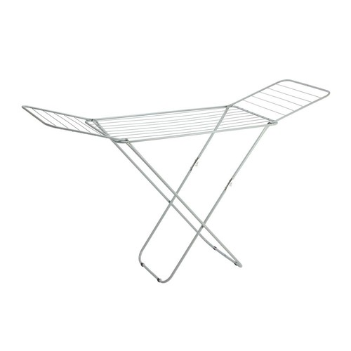 Sunbeam Clothes Drying Rack