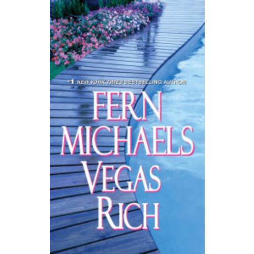 Vegas Rich