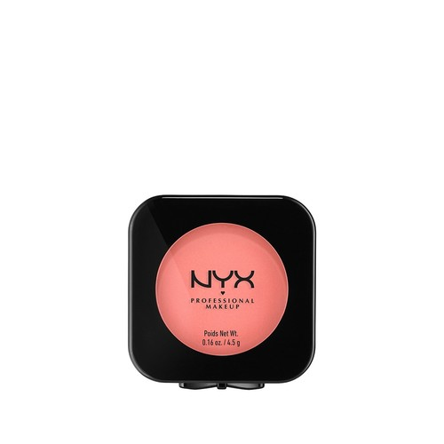 NYX Pro Makeup High Definition Blush