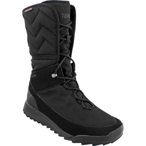adidas Womens Terrex Choleah High CP Shoe