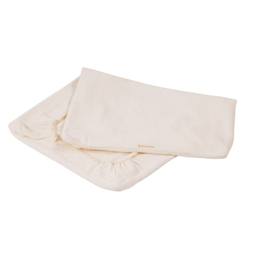 Bloom Changing Pad Cover