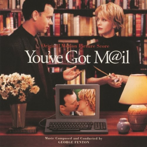 You've Got Mail (Original Motion Picture Score)