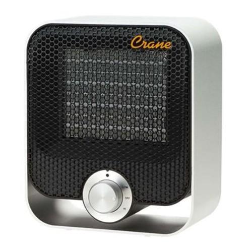 Crane Personal Space Heater