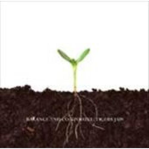 Balance and Composure/Tigers Jaw [Split] [CD]