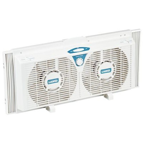 Lasko 8in Window Fan