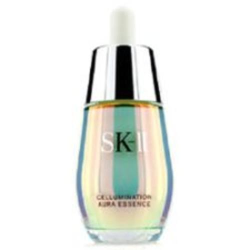 SK II Cellumination Aura Essence